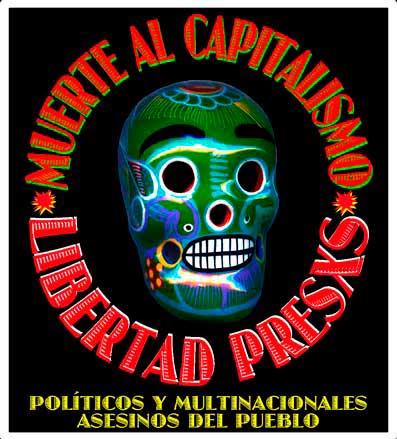 muerte-capitalismo2web