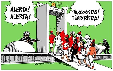 congresso-nacional-lei-antiterrorismo