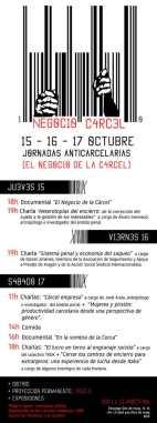 cartel-jornadas-web2